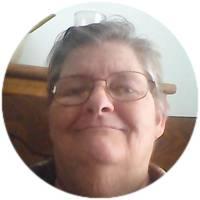 Lyn M.