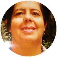 Aida C.