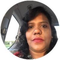 Rashmin M.