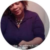 Elisia L.