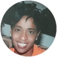 Kimberly A.