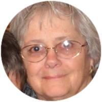 Carol W.