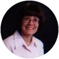 Anne B.