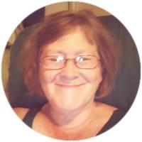 Deborah W.