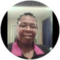 Gloria D J.