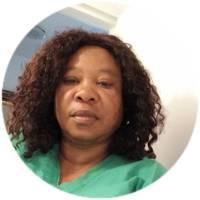 Monique D.