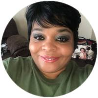 Tina Michelle R.