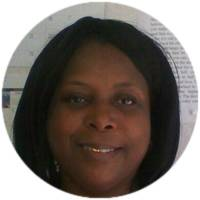 Vernita Edwina K.