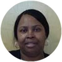 Shonita P.