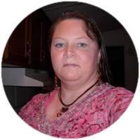 Theresa R.