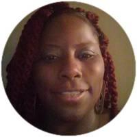 Tanisha L.