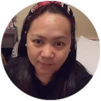 Criselda A.