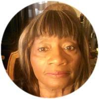 Rhoda H.