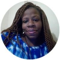 Ebony C.
