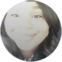 Raquelle C.