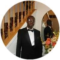 Desmond L.