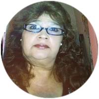 Blanca C.