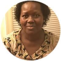Kayesu Christine M.