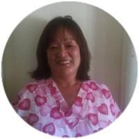 Paulette A.