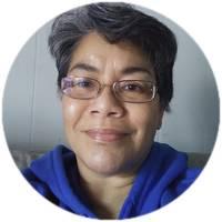 Kathy Ann A.