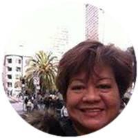 Edwina S.