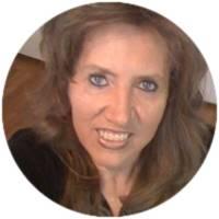 Lorraine C.