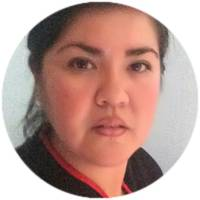 Maricela R.