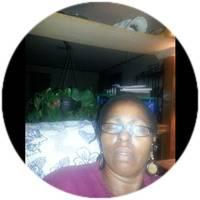 Joann B.