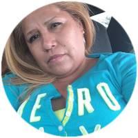 Margarita B.