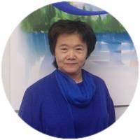 Cathy L.