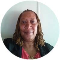 Phyllis N.