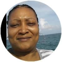Hazelene M.