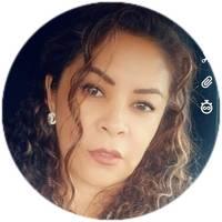 Sandrina R.
