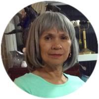 Lourdes N.