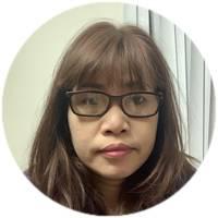 Thien Trang D.