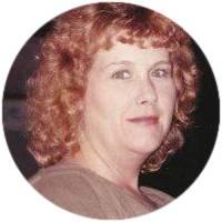Ruby Arlene W.