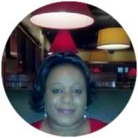 Yvette R.