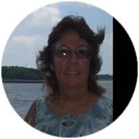 Julie M.