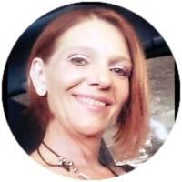 Melissa (Cathy) M.
