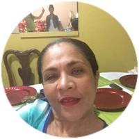 Maira M.