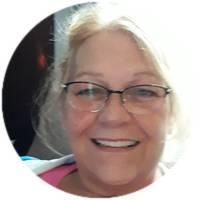 Shirley R.