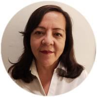 Juana C.