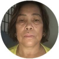 Angelita N.