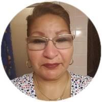 Adelina R.
