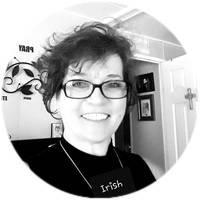 Joan Helen S.
