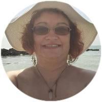 Lynn Ann S.