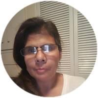 Isabel C V.