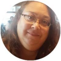 Christine P.