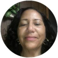 Juanita A.