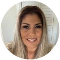 Nereida Lopez Romero R.